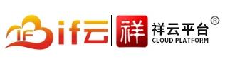 福州网站优化